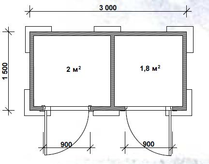 dush-tualet-plan