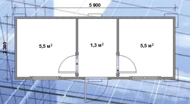 plan-bytovka