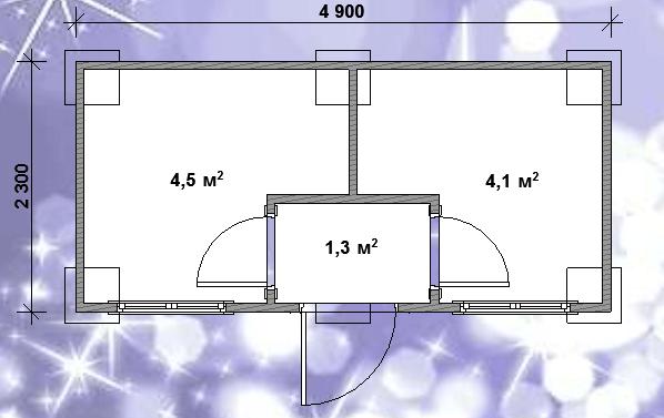 plan-raspashonka-5x2